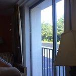 Photo de Charleston Grand Hotel