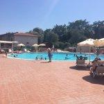 Club Resort Atlantis Foto