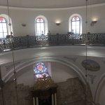 Photo de Hurva Synagogue