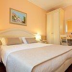 Photo of Hotel Gardenia & Villa Charme