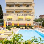 Photo of Hotel Gardenia & Villa Charme