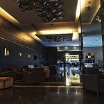 Photo of Klima Hotel Milano Fiere