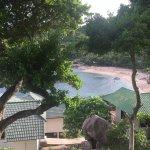 Photo de Family Tanote Bay Resort