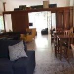 Photo of Hotel Villa Gloria