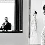 Wedding Suite - Radisson Blu Letterkenny