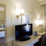 Photo of TRYP Porto Expo Hotel