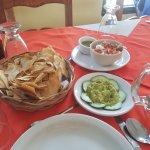Foto de Las Mestizas Comida Yucateca