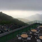 Foto de Hoshino Resorts RISONARE Tomamu