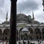 Photo of Real Istanbul Tours