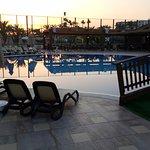 Long Beach Resort Hotel & Spa Foto