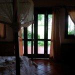 Photo de Mai House Resort