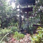 Wijaya Holiday Resort Image