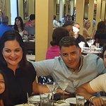 Photo of Aurorita Restaurant
