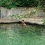 Photo of Amangalla