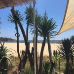 Photo of Kalu Beach Bar