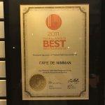 Photo of Cafe de Nimman