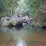 Wilderness Eco Safaris - Stoney Creek