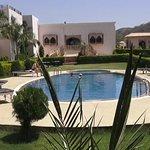 Photo of Om Rudrapriya Holiday Resort