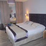 chambre n°36