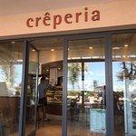 صورة فوتوغرافية لـ Gelateria Creperie Cafe' Matisse