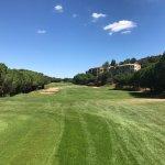 Photo of Club De Golf D Aro