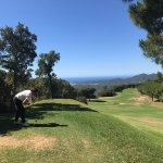 Photo of Club De Golf D Aro