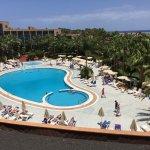 Photo of Hotel Faro Jandia & Spa