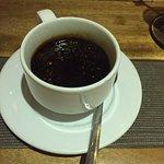 Photo de The Little Menu Restaurant