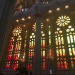 Foto de Sagrada Familia Home