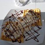 Photo of Punto Panoramico (Mirador & Bar)
