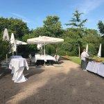 Photo of Romantik Hotel Dorotheenhof Weimar