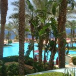 Photo of Grand Rotana Resort & Spa
