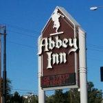 Photo de Abbey Inn