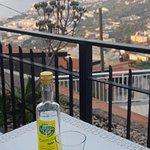 Foto di Hotel Villa Fiorita
