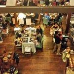 Very nice Dinng Area.