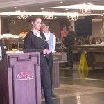 Photo of Rafaim Churrascaria Show