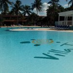 Photo de Gran Caribe Villa Tortuga
