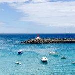 Photo of Ninen Lanzarote