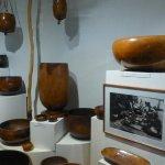 Foto di Kauai Museum