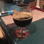 Photo de Glenwood Canyon Brewing Company