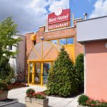 Photo of Best Hotel Reims