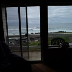 Overleaf Lodge & Spa Foto