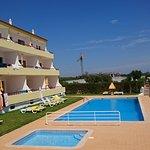 Solgarve Hotel Foto