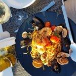 Photo of Strogili Restaurant