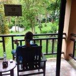 Photo of Railay Princess Resort and Spa