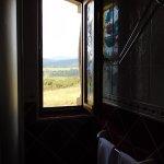 Photo de Valle de Arco Hotel