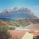 Photo de Hotel Ollastu Residence