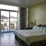 Breezes Resort & Spa Bahamas Photo
