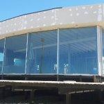 Balneario BOTAVARA, Pinamar Norte