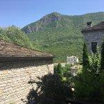 Photo of Aristi Mountain Resort and Villas